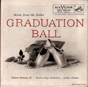 graduation-ball-play-55-a