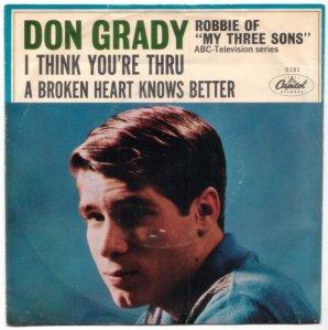 grady-don-64