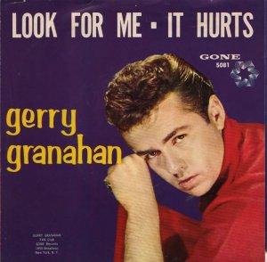 granahan-gerry-59