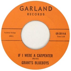 grants-blueboys-oreg-69