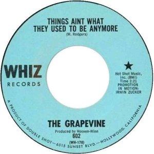 grapevine-68