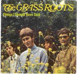grass-roots-67
