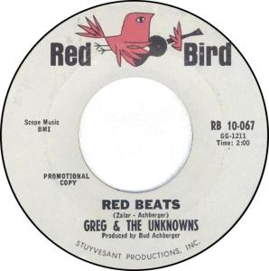 greg-unknowns-66