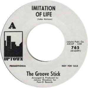 groove-stick-68