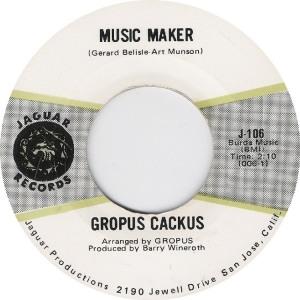 gropus-cackus-71