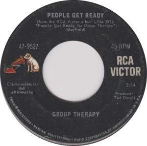 group-therapy-68