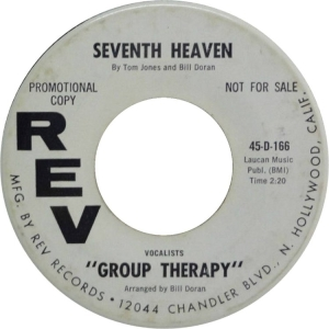 group-therapy-calif-66