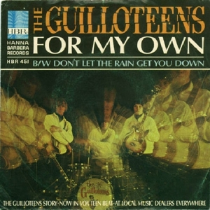 guilloteens-65