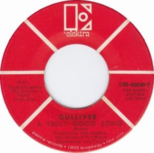 gulliver-70