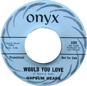 gypsum-heaps-68-a