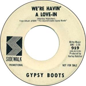gypsy-boots-67