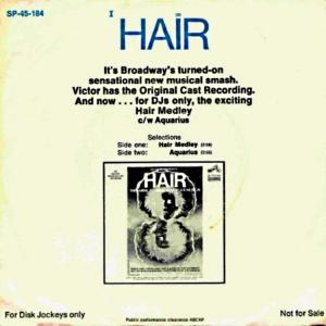 hair-broadway-69-b