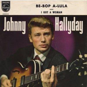 halladay-johnny-62