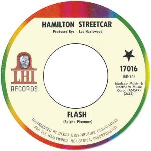 hamilton-streetcar-67