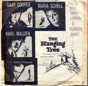 hanging-tree-mov-56-b