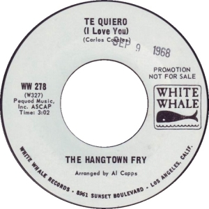 hangtown-fry-68