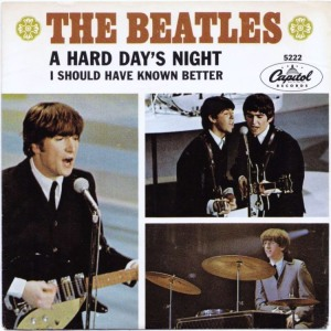 hard-days-night-mov-64-b