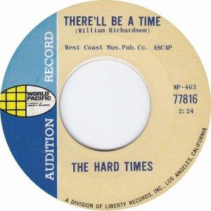 hard-times-67