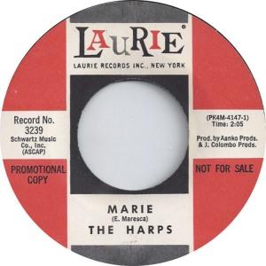 harps-64