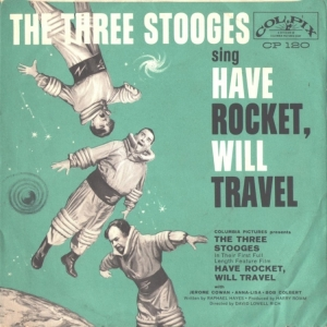 have-rocket-will-travel-mov-59-b
