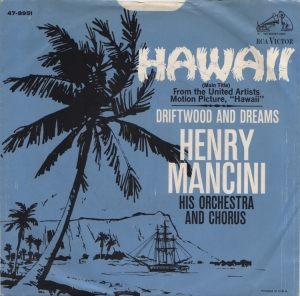 hawaii-mov-66