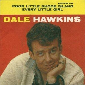 hawkins-dale-60