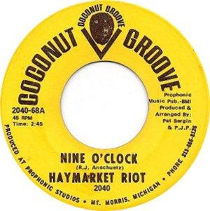 haymarket-riot-68