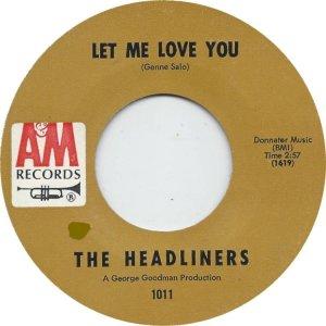 headliners-68