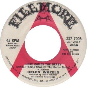 helen-wheels-71
