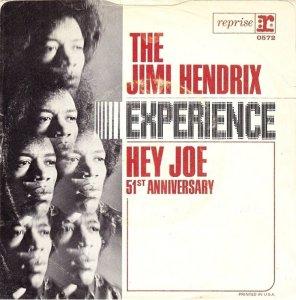 hendrix-experience-67