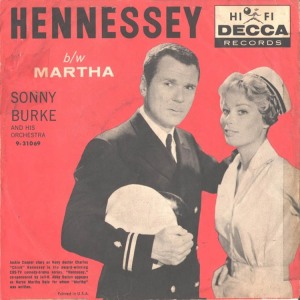 hennessey-tv-60