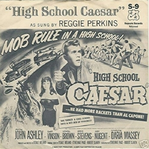 high-school-caesar-60
