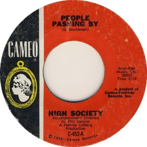 high-society-67