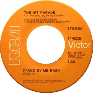 hit-parade-69