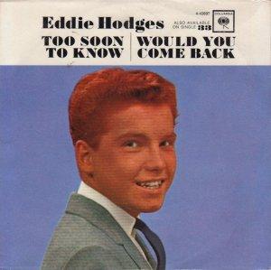 hodges-eddie-63