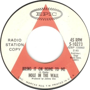 hole-in-wall-67