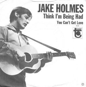holmes-jake-67