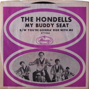hondells-64