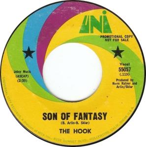 hook-68