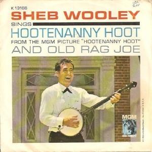 hootenanny-hoot-mov-63-a