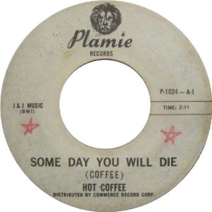 hot-coffee-calif-68