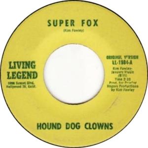 hound-dog-clowns-calif-67