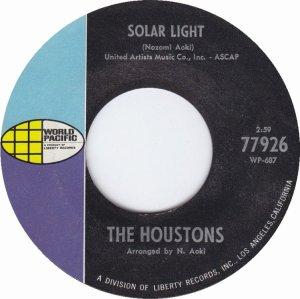 houstons-69