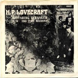 hp-lovecraft-67