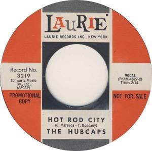hubcaps-64