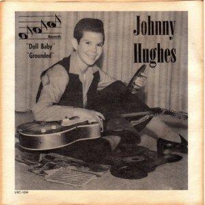 hughes-johnny-61