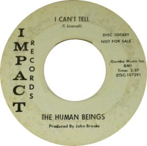 human-beings-67