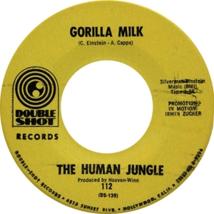 human-jungle-67