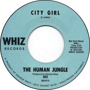 human-jungle-68