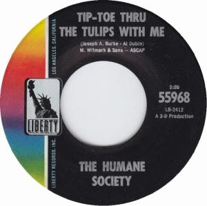 humane-society-67